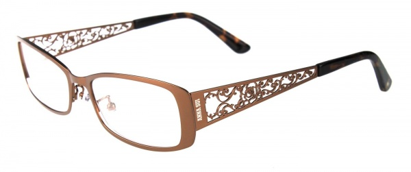 Anna Sui AS 150 Brown