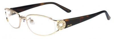 Anna Sui AS 178 Gold