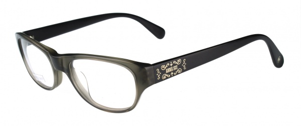 Anna Sui AS 508 Grey