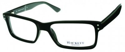 Hackett Bespoke HEB 048 Black