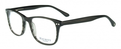 Hackett Bespoke HEB 071 Grey