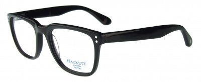Hackett Bespoke HEB 086 Black