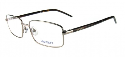 Hackett London HEK 1064 Gun