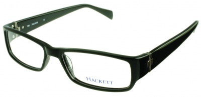 Hackett London HEK 1057 Black