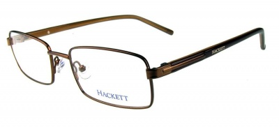 Hackett London HEK 1065 Brown