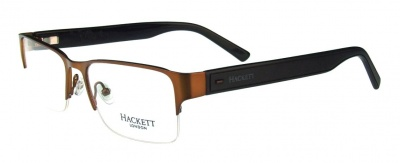 Hackett London HEK 1078 Brown