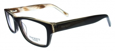 Hackett London HEK 1080 Black