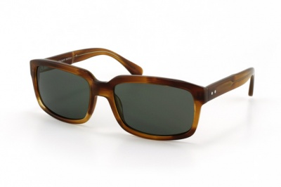 Hackett Sunglasses HSB 068 12P Demi Blonde