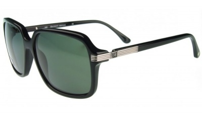 Hackett Sunglasses HSB 070 01P Black