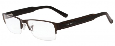 Ted Baker Capital 4213 Brown