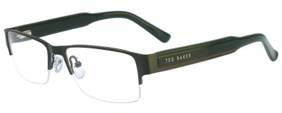 Ted Baker Capital 4213 Olive