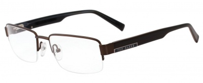 Ted Baker Spur 4216 Brown