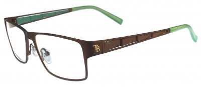 Ted Baker Adrenaline 4196 Brown