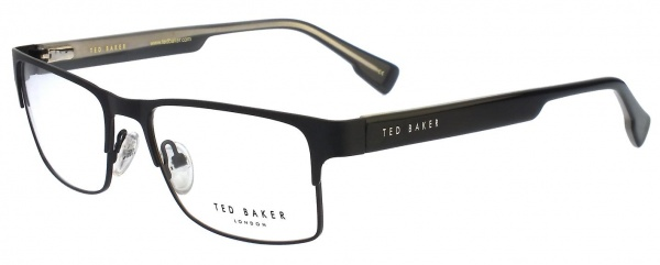 Ted Baker Vanguard 4207 Black