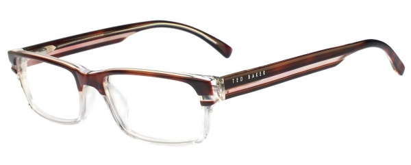 Ted Baker Compton 8079 Demi Crystal