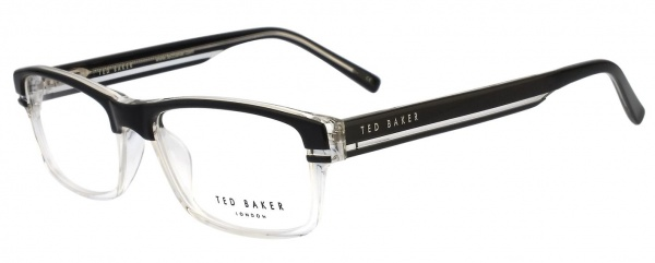 Ted Baker Glover 8080 Black Crystal