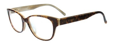 Ted Baker Cherrytree 9053 Havana Cream