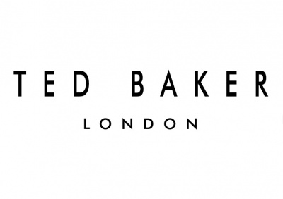 Ted Baker Big Day Out 9052 White Pearl