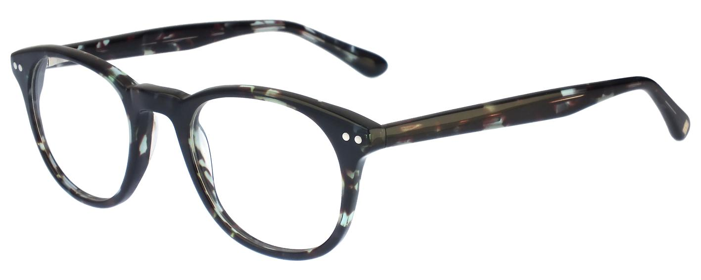 Hackett Eyeglasses Frames Blue : Hackett glasses Hackett London HEB 110 Blue Tortoise ...