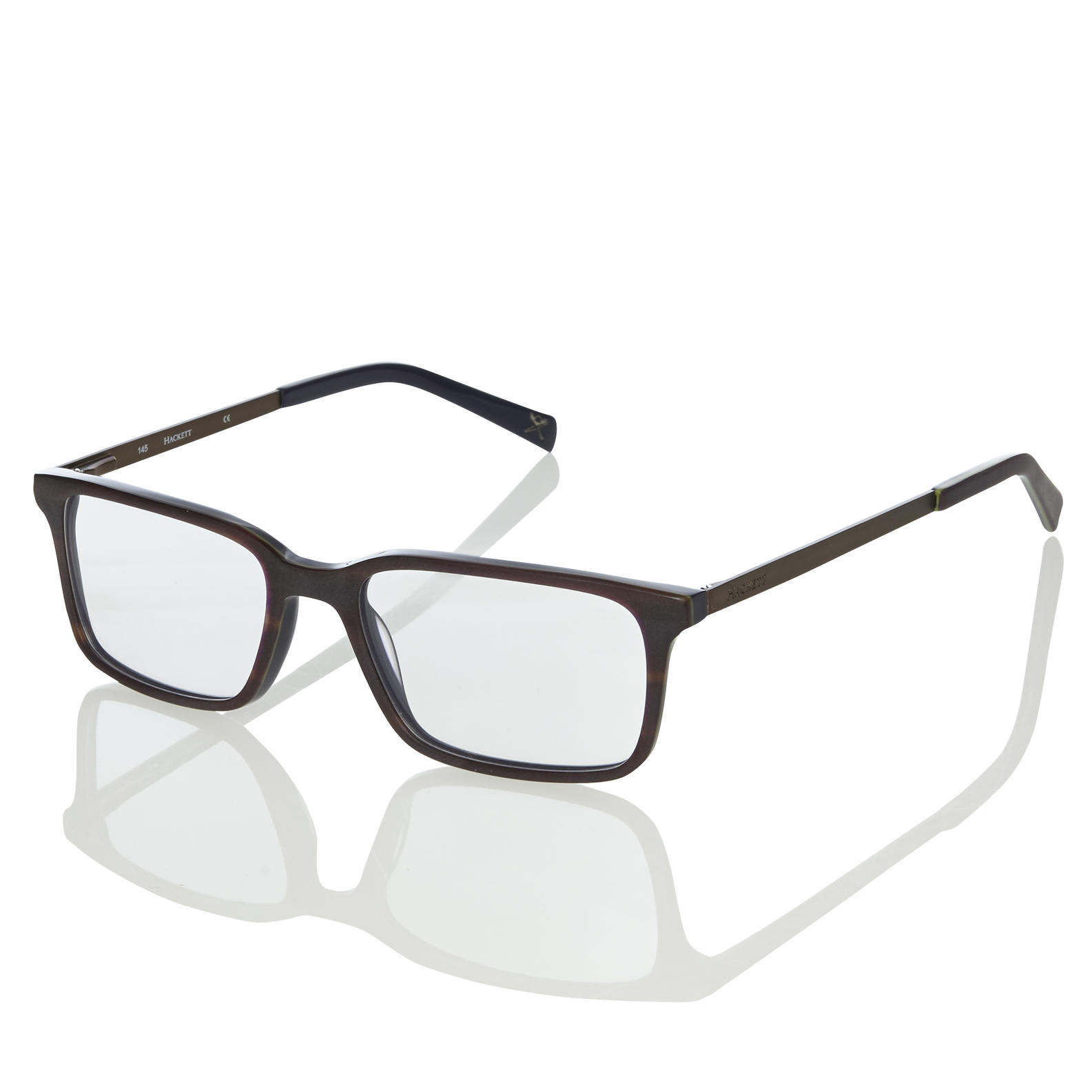 Hackett London glasses Authorised Stockist HEK 1127 ...